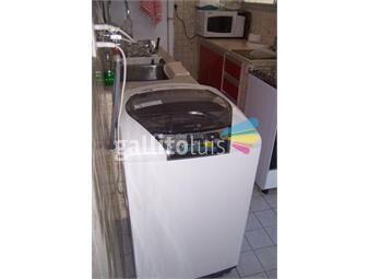 https://www.gallito.com.uy/apartamento-en-pinares-3-dormitorios-inmuebles-19479726