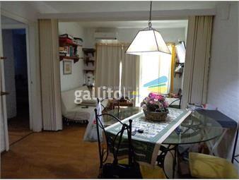 https://www.gallito.com.uy/apartamento-en-punta-del-este-san-rafael-playa-del-este-inmuebles-19479737