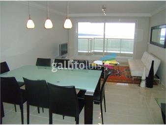 https://www.gallito.com.uy/apartamento-en-mansa-2-dormitorios-inmuebles-19479761
