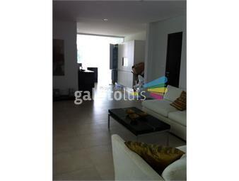 https://www.gallito.com.uy/apartamento-en-brava-4-dormitorios-inmuebles-19479766