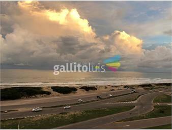 https://www.gallito.com.uy/brava-primera-lãnea-inmuebles-19479767
