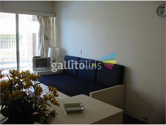 https://www.gallito.com.uy/apartamento-en-mansa-monoambiente-inmuebles-19479886