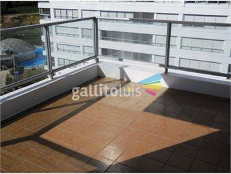 https://www.gallito.com.uy/apartamento-en-mansa-2-dormitorios-inmuebles-19479907