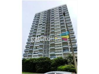 https://www.gallito.com.uy/apartamento-en-brava-4-dormitorios-inmuebles-19479928