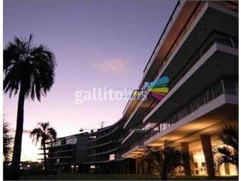 https://www.gallito.com.uy/apartamento-en-la-barra-4-dormitorios-inmuebles-19480011
