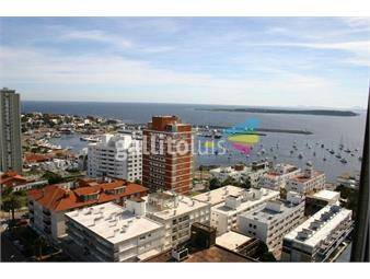 https://www.gallito.com.uy/penãnsula-1-dormitorio-y-medio-inmuebles-19480039