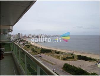 https://www.gallito.com.uy/alta-gama-en-playa-mansa-inmuebles-19480056