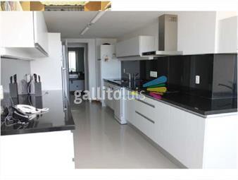https://www.gallito.com.uy/apartamento-en-brava-3-dormitorios-inmuebles-19480123