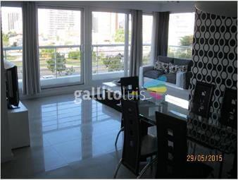 https://www.gallito.com.uy/apartamento-en-mansa-1-dormitorios-inmuebles-19480140