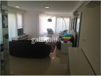 https://www.gallito.com.uy/apartamento-en-brava-3-dormitorios-inmuebles-19480266