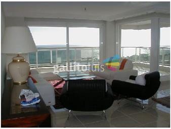 https://www.gallito.com.uy/apartamento-en-mansa-3-dormitorios-inmuebles-19480274