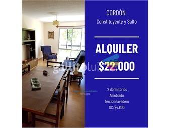 https://www.gallito.com.uy/apartamento-en-alquiler-2-dormitorios-cordon-inmuebles-19073415