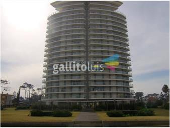 https://www.gallito.com.uy/mansa-piso-alto-con-espectacular-vista-inmuebles-19480395