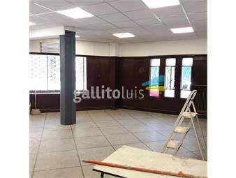 https://www.gallito.com.uy/venta-lindo-local-2-niveles-con-vidriera-pronto-para-trab-inmuebles-18609956