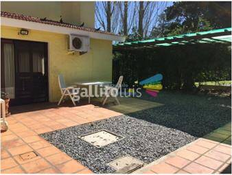 https://www.gallito.com.uy/casa-en-country-3-dormitorios-inmuebles-19480686
