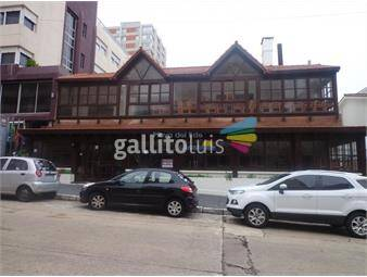 https://www.gallito.com.uy/local-comercial-calle-28-inmuebles-19480721