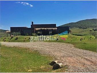 https://www.gallito.com.uy/punta-negra-4-dormitorios-4-baños-inmuebles-19480722