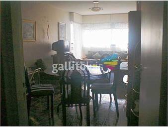 https://www.gallito.com.uy/apartamento-en-punta-del-este-aidy-grill-playa-del-este-inmuebles-19480763