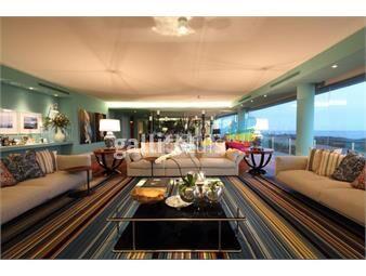 https://www.gallito.com.uy/lujoso-apartamento-en-brava-inmuebles-19480785