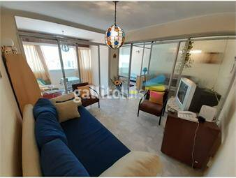 https://www.gallito.com.uy/apartamento-en-punta-del-este-peninsula-playa-del-este-r-inmuebles-19480828