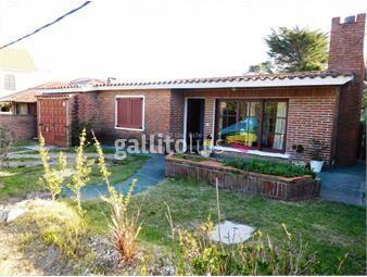 https://www.gallito.com.uy/casa-en-venta-inmuebles-19480966