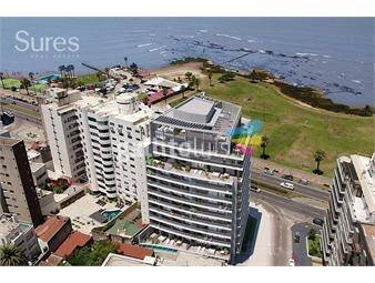 https://www.gallito.com.uy/grand-punta-carretas-exclusivos-apartamentos-inmuebles-19361803