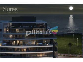 https://www.gallito.com.uy/grand-punta-carretas-ambientes-amplios-y-calidad-inmuebles-19361804