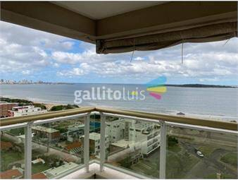 https://www.gallito.com.uy/le-jardin-inmuebles-19481115