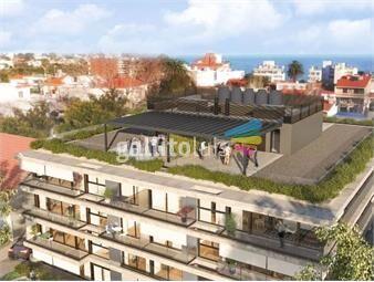 https://www.gallito.com.uy/apartamento-en-venta-2-dormitorios-inmuebles-19481234