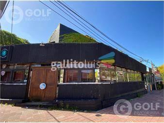 https://www.gallito.com.uy/vendo-o-alquilo-local-comercial-de-290m2-sobre-gran-esquin-inmuebles-19238490