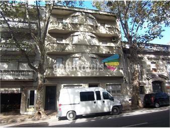https://www.gallito.com.uy/apartamento-alquiler-en-centro-inmuebles-19407980