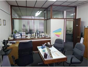 https://www.gallito.com.uy/venta-oficina-centro-inmuebles-19479712