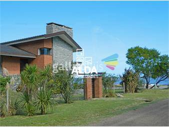 https://www.gallito.com.uy/casa-en-bella-vista-sea-dogs-inmuebles-13592749