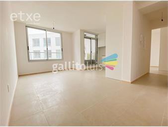 https://www.gallito.com.uy/apartamento-en-venta-inmuebles-19487646