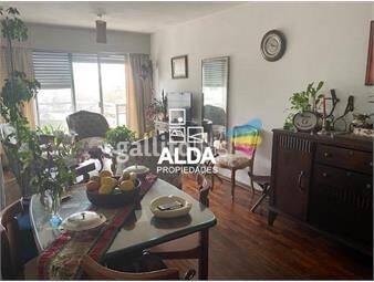 https://www.gallito.com.uy/apartamento-en-punta-carretas-piso-alto-con-renta-inmuebles-18211418