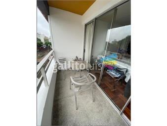 https://www.gallito.com.uy/casatroja-alquiler-apto-en-punta-carretas-2-dormitorios-inmuebles-19487748