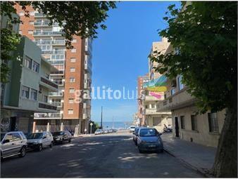 https://www.gallito.com.uy/casatroja-venta-apartamento-de-un-dormitorio-en-palermo-inmuebles-18688238