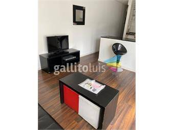 https://www.gallito.com.uy/casatroja-venta-apartamento-amueblado-1-dormitorio-inmuebles-18761713