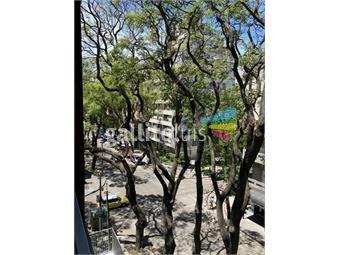 https://www.gallito.com.uy/casatroja-alquiler-apartamento-pocitos-1-dormitorio-inmuebles-18750659