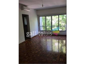 https://www.gallito.com.uy/casatroja-alquiler-1-dormitorio-en-pocitos-inmuebles-19332644