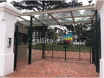 https://www.gallito.com.uy/casatroja-venta-de-apartamentos-en-hermoso-complejo-inmuebles-15482647