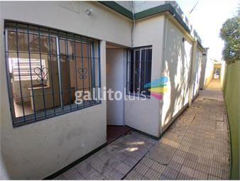 https://www.gallito.com.uy/apto-2-dorm-en-venta-bien-ubicado-todo-a-mano-inmuebles-19487618