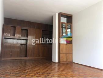 https://www.gallito.com.uy/apartamento-en-alquiler-1-dormitorio-1-baã±o-con-garaje-r-inmuebles-18602298