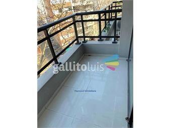 https://www.gallito.com.uy/precioso-y-amplio-monoambiente-con-terraza-y-placard-inmuebles-18724768