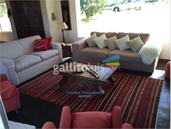 https://www.gallito.com.uy/venta-o-alquiler-en-la-tahona-inmuebles-19479307