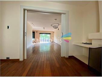 https://www.gallito.com.uy/venta-apartamento-3-dormitorios-y-barbacoa-propia-en-pocito-inmuebles-19057371