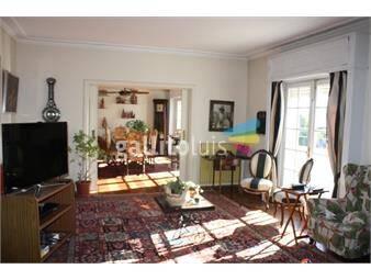 https://www.gallito.com.uy/venta-espectacular-apartamento-de-estilo-en-pocitos-inmuebles-18374623