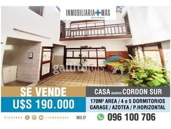 https://www.gallito.com.uy/casa-venta-cordon-montevideo-inmobiliaria-mas-r-inmuebles-19487939