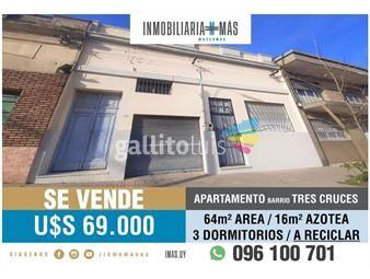 https://www.gallito.com.uy/apartamento-venta-montevideo-tres-cruces-imasuy-l-inmuebles-19487954