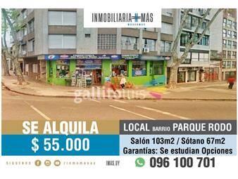 https://www.gallito.com.uy/alquiler-local-parque-rodo-montevideo-imasuy-l-inmuebles-19487963